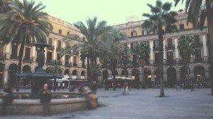 Ronin Estudio Barcelona
