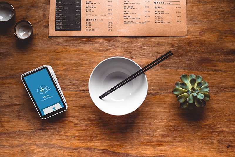 Màrqueting Digital per Restaurants